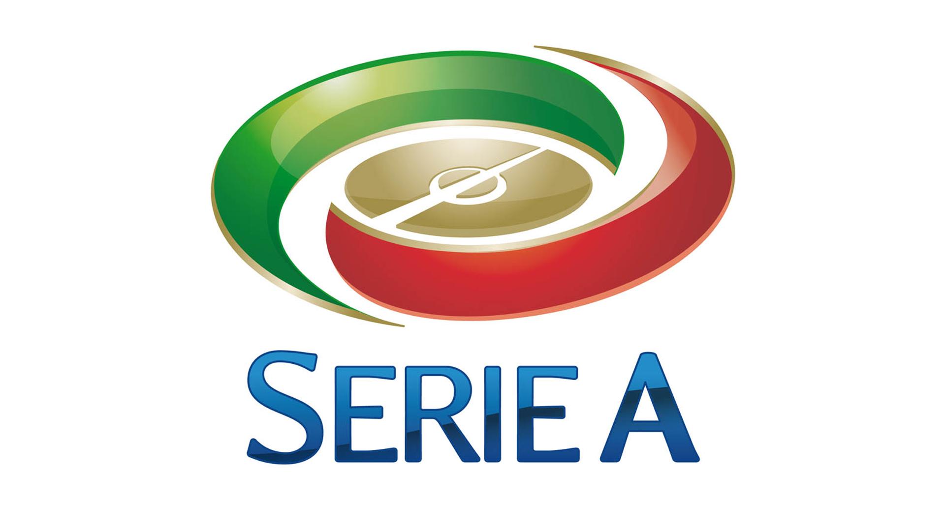 logo-serie-a_8m75yol1q71f1g4vvfiuirxiz