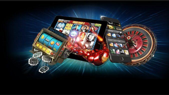 Quali giochi d'azzardo sono presenti nei casino online?