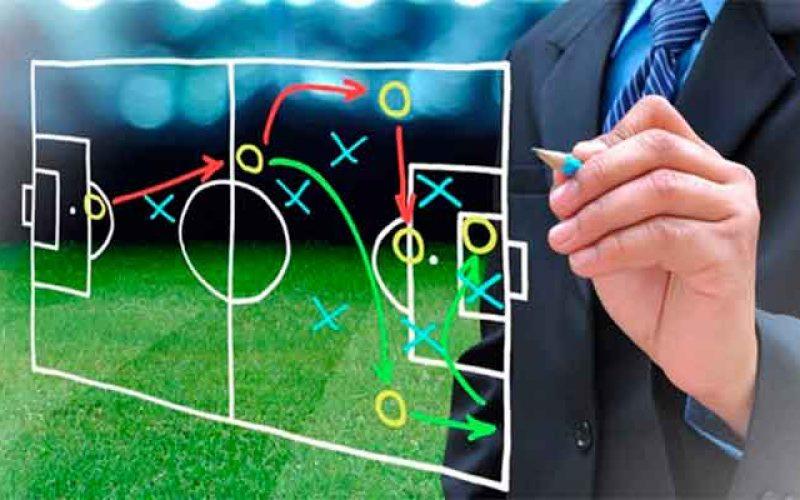Scommesse sportive- alcuni consigli utili per migliorare