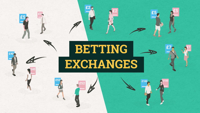 guida-betting-exchange
