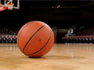 Scommesse straniere sul basket, come funzionano